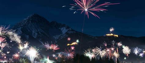 new year in europe new years in europe swiss alps europe tours expat explore