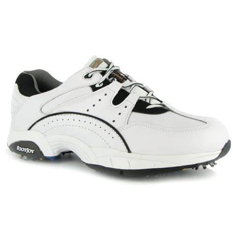 footjoy fj hydrolite athletic golf shoes at golfshoesonly