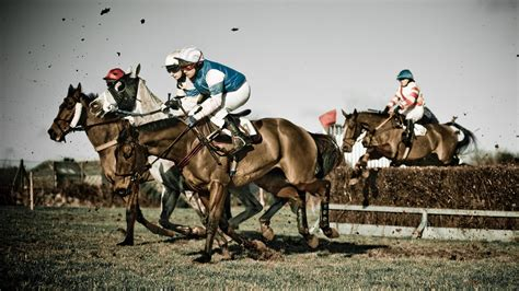 english pattern races horse racing wallpapers wallpaper cave