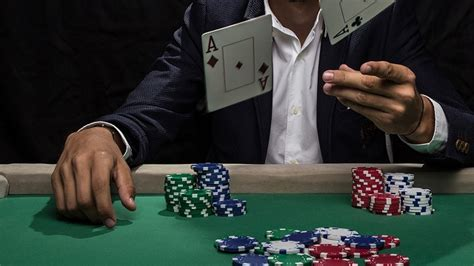 lakukan hal   menangkan game idn poker