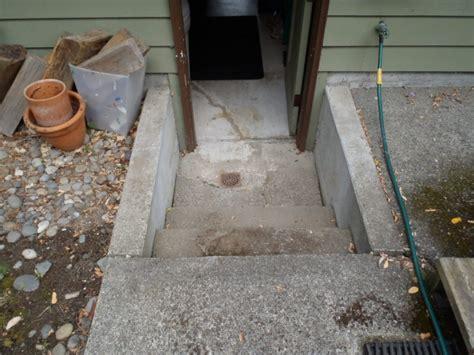 seattle basement waterproofing