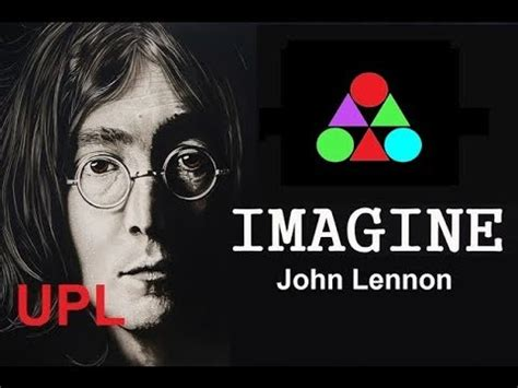 imagenes john lennon mp3 imagine john lennon letra from youtube free mp3 music
