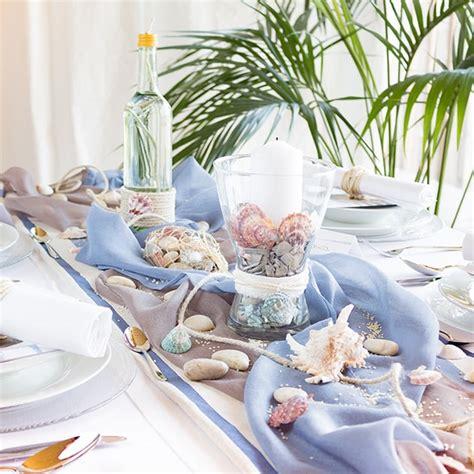 Tischdeko Hochzeit Winter by Die Tischdeko Im Winter Tischkarten Selber Basteln