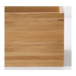 Dragan 01 2 Bathroom Set Bamboo dragan 2 bathroom set bamboo ikea