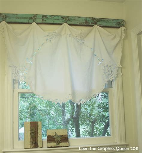 unique curtain hanging ideas best 25 curtain hangers ideas on pinterest curtains for
