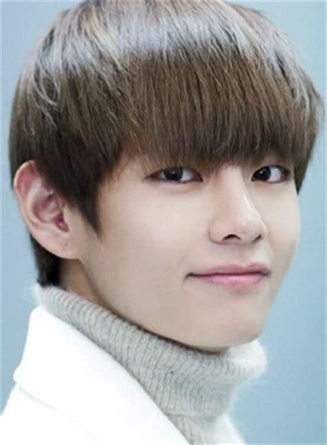 kim taehyung email kim taehyung aka v profile contact details phone number