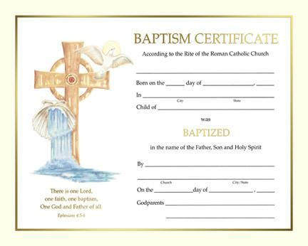 confirmation in catholic church