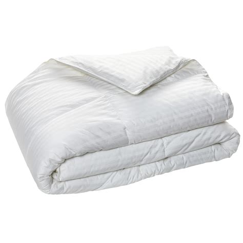 Blue Ridge Home Fashions Supreme Down Comforter Full