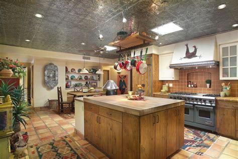 ranch home kitchen design ranch style home interior decor photos