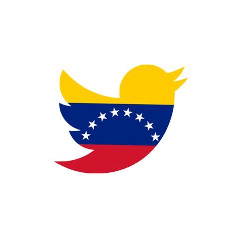 imagenes de venezuela la bandera el pajaro de twitter con la bandera de venezuela by