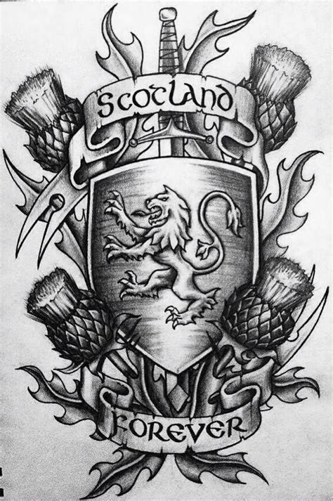 tattoo removal scotland 22 best scotland images on scotland