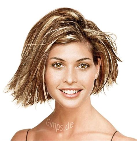 highlight for very short haircuts hair styles with low lights short hairstyle 2013