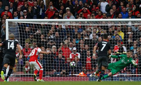 Arsenal Original 1 arsenal news cazorla gives gunners dramatic win at emirates stadium