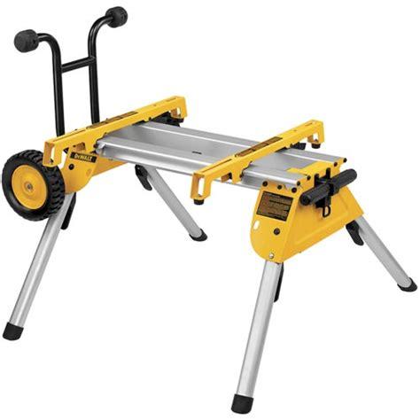 tool discount power tools from makita bosch dewalt