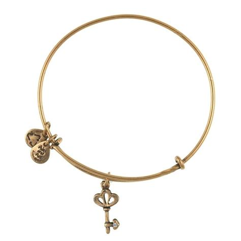 alex and ani bracelet 25 best images about alex ani on sea shells