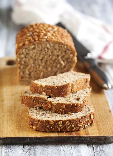 whole grains diabetes prevention how to modify your diet to manage or avoid diabetes 5