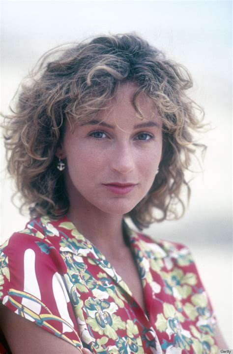 '80s Hair That Is So Bad It's Good (PHOTOS)   HuffPost