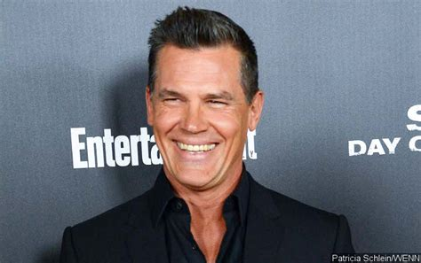 Josh Opens Up About by Josh Brolin Opens Up About Domestic Battery Arrest Admits