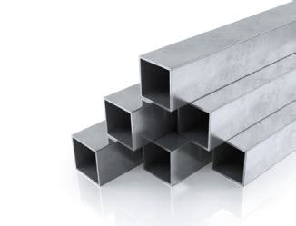 aluminium rectangular section sizes square rectangle hollow section aluminium south west