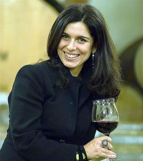 giornale e donna 171 gattopardo 187 dal vino allo sport la sicilia 232 donna