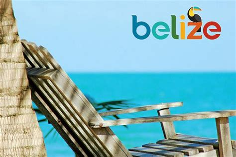 official website of the belize tourism board travel belize belize tourism board belize dentist travel to belize