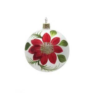 ncsml annual holiday ornament sale ncsml