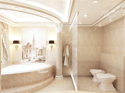 royal interior design by antonovich design antonovich