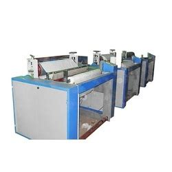 Toilet Paper Machines - toilet paper machines manufacturers suppliers wholesalers