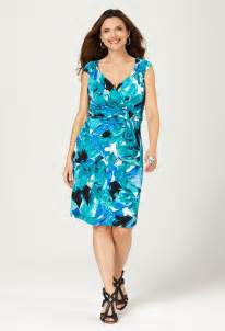 summer dresses plus size video search engine at search com