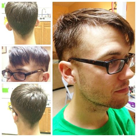 diy mens haircut mens haircuts diy hairstylegalleries com