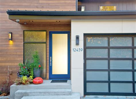 exterior front door colors modern exterior front doors contemporary front doors landscape contemporary with