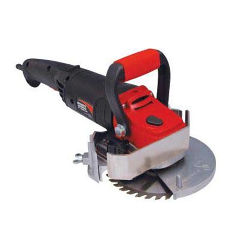 Door Saw by Resource Rentals Door Jamb Saw