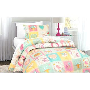 woodland twin bedding crb twin comforter woodland girl