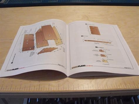 woodworking plans australia woodwork free australian woodworking plans plans pdf