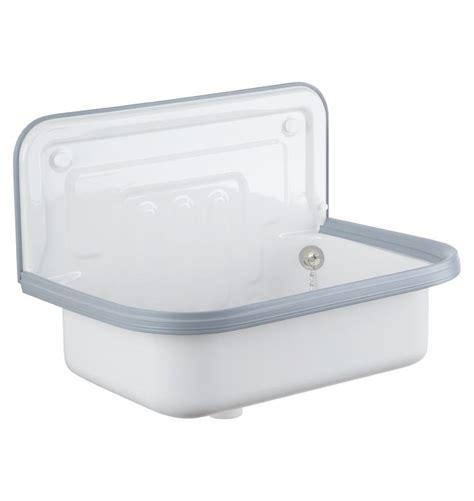 bathroom utility sink best 25 bucket sink ideas on pinterest rustic bathroom