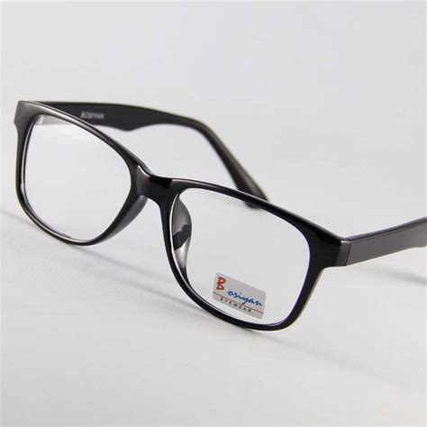 aliexpress buy unisex glasses fashion spectacles