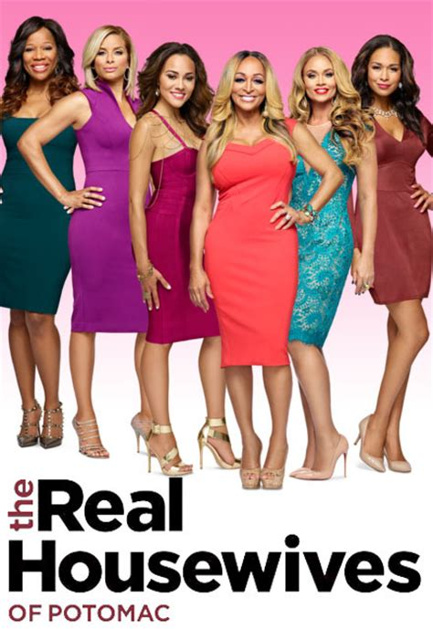 dramacool real watch the real housewives of potomac season 3 episode 2
