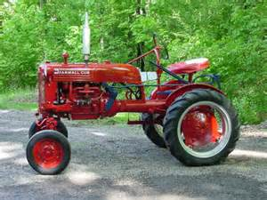 farmall cub parts list related keywords amp suggestions
