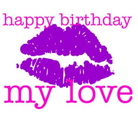 images of love happy birthday imageslist com happy birthday love part 4