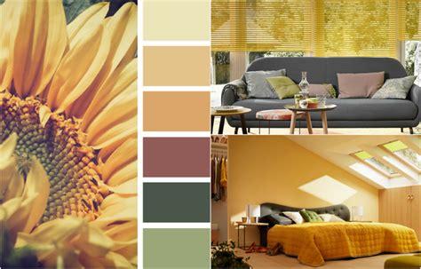Welche Farben Fürs Schlafzimmer 6994 by Schlafzimmer Farben Planen