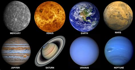 imagenes asombrosas de los planetas la jarilla 6 186 c los planetas
