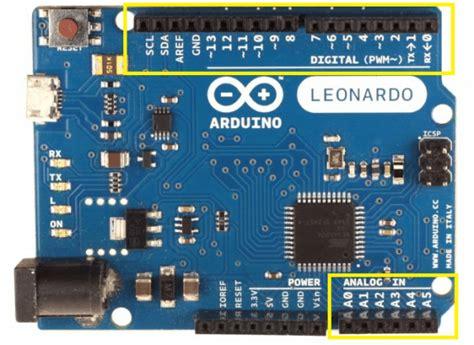 resistor interno arduino resistor interno arduino 28 images sensor de tens 227 o ci4n25 nerduino r o b o t f e l i c