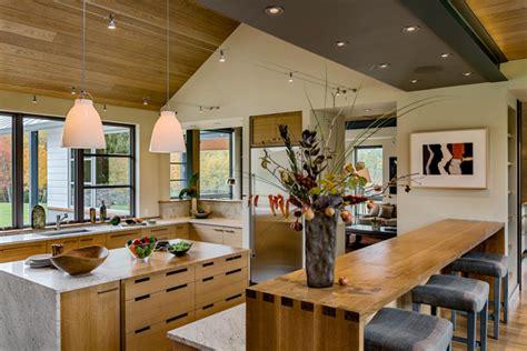 vernacular in vermont residential design