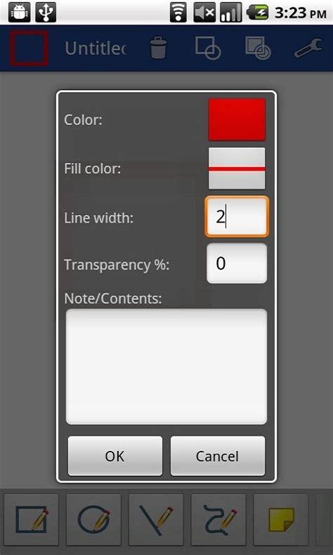 qpdf notes full version apk download qpdf notes alternatives and similar apps alternativeto net