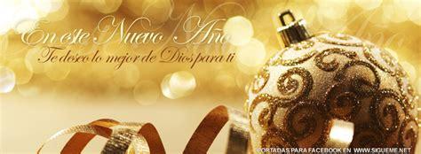 imagenes cristianas de navidad para el facebook fotos de portadas cristianas para facebook imagui