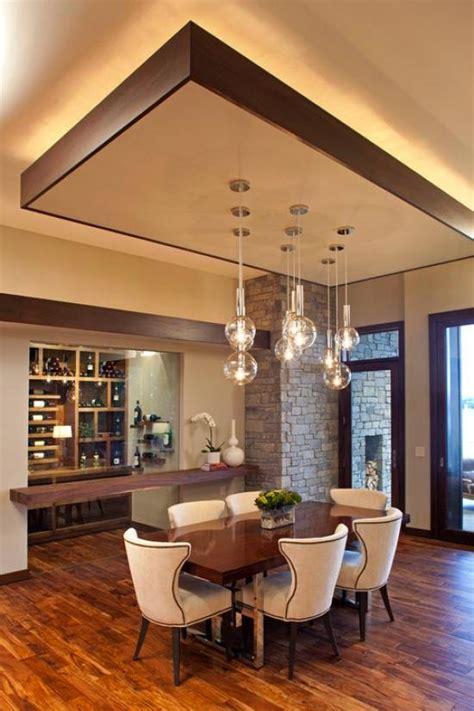 Livingroom Ideas Best 25 Suspended Ceiling Systems Ideas On Pinterest