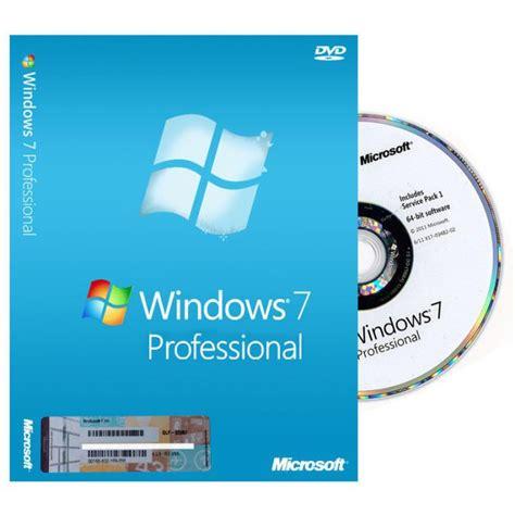 Microsoft Windows 7 Pro windows 7 professional 64 bit key for sale classifieds