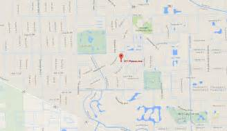map lehigh acres florida residential lot for sale in lehigh acres florida land