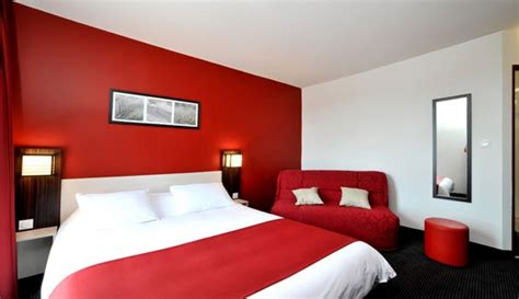 cuarto gris con rojo cuartos rojos modernos 30 fotos e ideas de decoraci 243 n