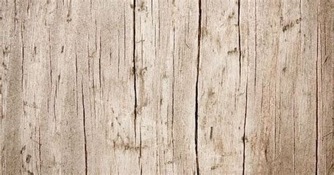 light rustic wood background 3 background check all